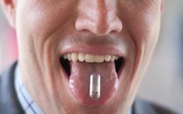 """Chế tạo thành công pin """"ăn được"""" để chạy các thiết bị y tế trong cơ thể"""