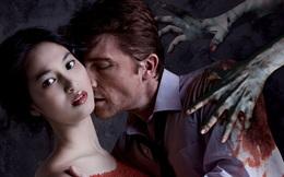 Trailer Cô Hầu Gái: Tình yêu nảy nở trong dinh thự ma quái