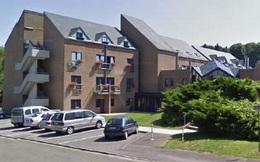 Bỉ: Nổ tại trung tâm thể thao ở Chimay, ít nhất 1 người chết