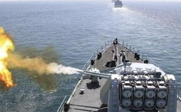 Biển Đông: Khả năng chiến tranh mạng của TQ thay đổi toàn khu vực trong thập kỷ tới