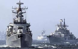Giai đoạn 2011 - 2015, Nga đã bán cho Trung Quốc bao nhiêu vũ khí?