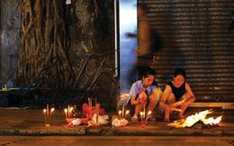 Phong tục độc đáo của các nước Á Đông trong tháng cô hồn