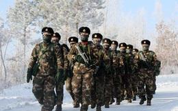 Sáng kiến của Tập Cận Bình bị lật tẩy: TQ sắp bành trướng bằng quân viễn chinh?