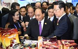Việt Nam - Cầu nối giữa ASEAN và Trung Quốc
