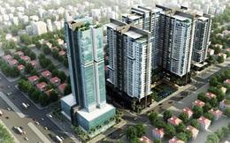 Tái cấu trúc Tập đoàn Hoàng Huy, lộ diện công ty thành viên sở hữu nhiều dự án đắc địa