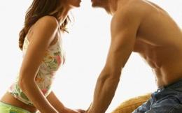 Ngỡ ngàng với những bí mật tình dục của nam giới