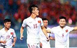 """HLV Nhật Bản: U19 Việt Nam """"cứng"""" nhưng Nhật còn """"cứng"""" hơn"""