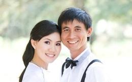 Chồng cư xử tốt quá khiến cô vợ trẻ phát bực