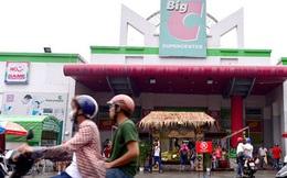 Sau khi thâu tóm Big C và Nguyễn Kim, Central Group lại muốn 'nhảy vào' mảng BĐS, xây TTTM tại Việt Nam