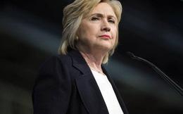 Phản ứng của bà Clinton và ông Trump về phán quyết của PCA