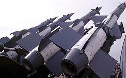 Phòng thiết kế Fakel – Nơi chế tạo tên lửa canh trời Việt Nam