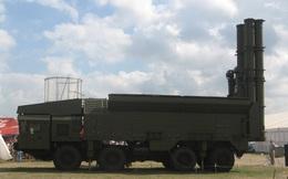 Lữ đoàn 682 sẽ được trang bị tổ hợp tên lửa bờ mạnh nhất thế giới?