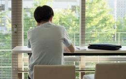 Giới trẻ Nhật Bản gây sốc vì tỉ lệ người... không quan hệ tình dục, không kết hôn