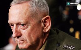 TQ bối rối vì sự bất thường của vị tướng vừa được Trump chọn làm BTQP Mỹ