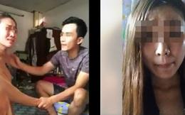 Gia đình ngăn cấm, đôi tình nhân kêu cứu trên mạng xã hội: Hé lộ nguyên nhân vụ việc