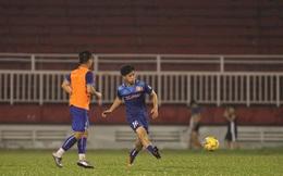 Công Phượng và Tuấn Anh thừa sức chơi ở Thai League