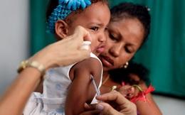 Du học sinh Mỹ kể về hệ thống y tế đáng kinh ngạc của Cuba