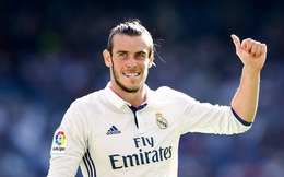 Link xem TRỰC TIẾP Real Madrid vs Legia Warszawa (01h45)
