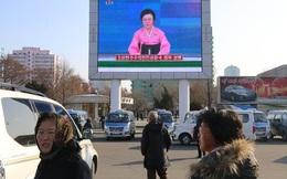 """Triều Tiên: Chuyện rất """"lạ"""" ở thủ đô Bình Nhưỡng sau vụ thử bom lịch sử"""