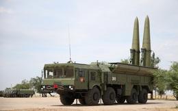 Thiếu tướng Tư lệnh Binh chủng pháo binh: Việt Nam trang bị tên lửa đất đối đất hiện đại