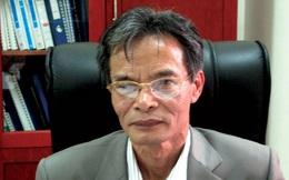 Công ty của chuyên gia kinh tế Lê Xuân Nghĩa: Thiếu tiền kinh doanh nhưng chăm chỉ đầu tư góp vốn