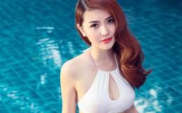 Mỹ nhân Việt đăng quang Nữ hoàng Sắc đẹp Toàn cầu 2016