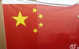Chủ nhà Olympic phải phá lệ để chiều lòng Trung Quốc