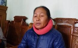 Hà Nội: Bé gái sinh mổ nặng 4,9kg tử vong bất thường sau khi được chuyển viện