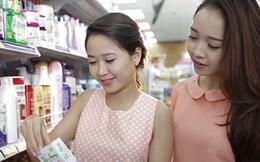 Những điều chưa biết về người bạn đồng hành của phụ nữ Việt Nam