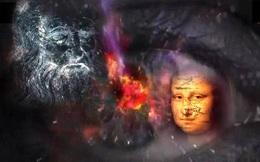 Đơn xin việc của thiên tài toàn năng Leonardo da Vinci có gì đặc biệt?