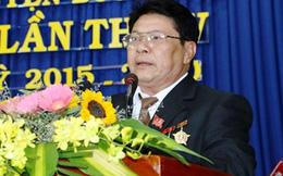 """Bí thư huyện nói về vụ """"cả nhà làm quan"""" ở Đắk Lắk"""