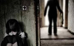 Thông tin mới nhất vụ ông lão 76 tuổi bị tố dâm ô 7 trẻ em