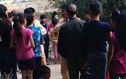 """CSGT Sơn La lên tiếng về nghi vấn """"truy đuổi khiến người vi phạm ngã xuống mương nước"""""""