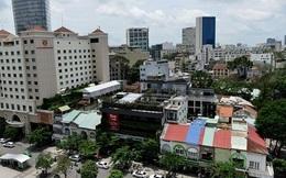 Giá đất khu 'tứ giác vàng' Nguyễn Huệ có thể trên 1 tỷ/m2