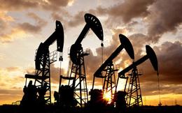 Thêm hy vọng Anh ở lại EU, giá dầu tăng mạnh