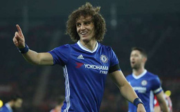 Mourinho chê Chelsea chỉ biết phòng ngự xe bus