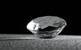 Tương lai của điện toán lượng tử: Kim cương có thể lưu trữ lượng dữ liệu khổng lồ