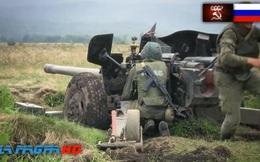 Điều ít biết về khẩu pháo bắn tên lửa của Việt Nam