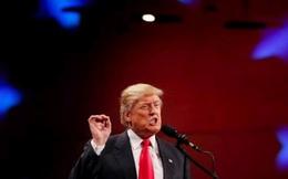 Donald Trump xung đột với giới tình báo Mỹ vì quan hệ với Nga