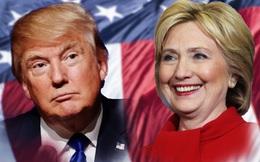 """Chia rẽ lớn về người nhập cư Hồi giáo trong nhóm cử tri """"nòng cốt"""" ủng hộ Trump"""
