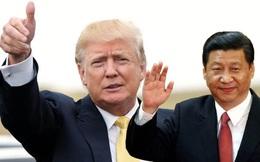 Học giả TQ: Để làm nước Mỹ vĩ đại trở lại, Trump chỉ có một con đường là... giúp đỡ TQ