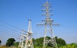 108 tỷ xây đài tưởng niệm công nhân đường điện 500KV
