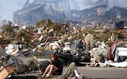 Nhật Bản hay gặp phải động đất thì ai cũng biết nhưng cặn kẽ lý do vì sao thì không!