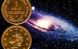Xin lỗi Asgardia, Celestia mới là quốc gia vũ trụ đầu tiên của thế giới!