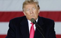 """Vũ khí điên rồ nhất ở Thượng viện Mỹ khiến Obama khốn đốn, nay sẽ """"hành hạ"""" Donald Trump?"""