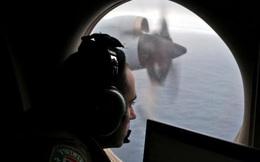 """Hai năm """"công cốc"""" vì tìm kiếm MH370 nhầm chỗ"""