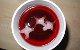 Chảy máu não sau 15 phút uống 1 lon nước rất được yêu thích: Nhiều người lo cho con mình