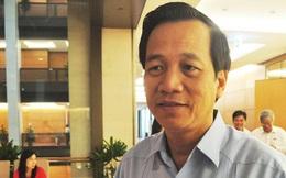 Bộ trưởng Đào Ngọc Dung nói về nguyên nhân vụ 600 học viên cai nghiện trốn trại