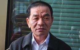 """ĐB Lê Thanh Vân: """"Ai đang chễm chệ ngồi ghế quyền lực mà không xứng đáng, cần nhường chỗ"""""""