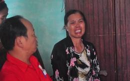 4 người thương vong vì bão số 1 ở Hà Nội: Xót xa cả họ hủy đám cưới để chuẩn bị đám tang